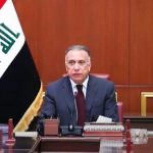 Irak. Gobierno impone toque de queda total en todas las provincias por la Covid-19