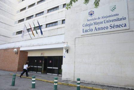 """Plataforma """"Córdoba Lucha"""" escribe una carta al Rector de la UCO, por la situación de los sintecho. – La otra Andalucía"""