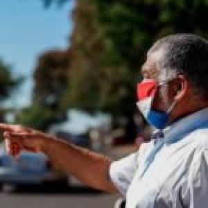 Paraguay. Drama de los paraguayas/os varadas/os en Argentina