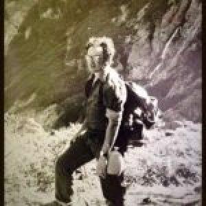 Argentina. Memoria:  Una historia poco conocida de un gran cuadro revolucionario: «Quique» Pecoraro