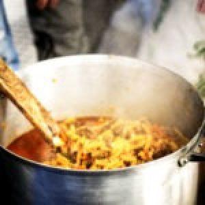 Argentina. El hambre es un crimen /Convocan asamblea de ollas populares en La Plata
