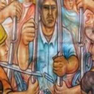 Perú. Desde Venezuela solidaridad con los presos peruanos /Recuerdan al recientemente fallecido Marino Rafael Uscata