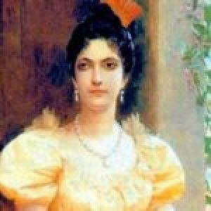 Venezuela. Memoria: ¿Quién fue la heroína Luisa Cáceres de Arismendi?