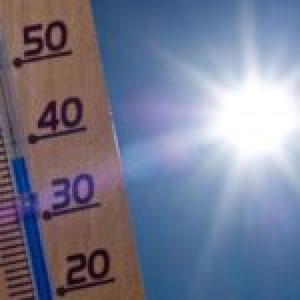 Cuba. ¿A qué se debe la ola de calor en la región norte del Caribe?