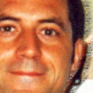 Euskal Herria. 23 días de huelga de hambre del preso vasco Patxi Ruiz /Desde la cárcel escribe una carta contando sus razones y reafirma su decisión
