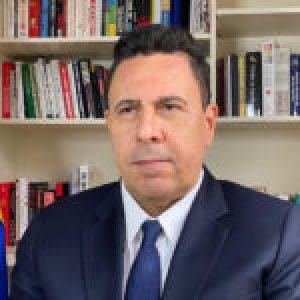 Venezuela. Denuncia en la ONU: el bloqueo es un crímen de lesa humanidad