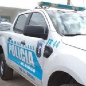 Argentina. Los policías que golpearon y torturaron a las chicas Qom volvieron a amenazarlas en su casa