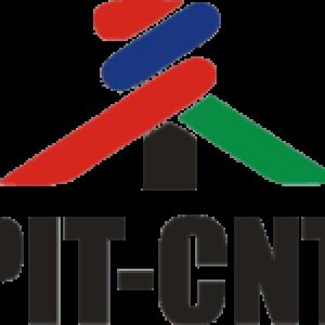 Uruguay: El PIT-CNT convocó a un paro general en contra de un proyecto de ley impulsado por el gobierno