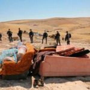 Palestina. Palestinos rechazan plan de Israel de anexarse Cisjordania