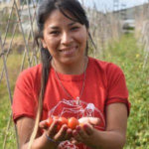 Argentina. De la organización social al Estado: tres mujeres de barrios populares que llegaron a la función pública