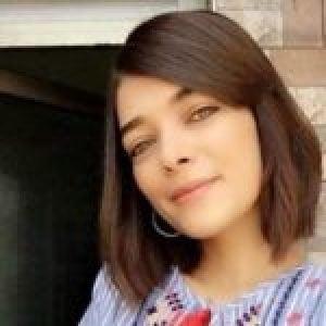 Palestina. Joven palestina; golpeada, desnudada y torturada, fue condenada a 16 meses de cárcel