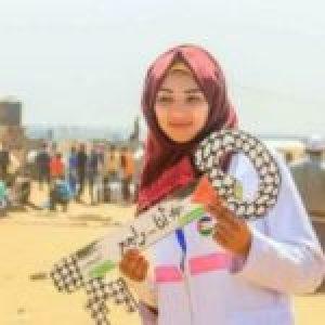 Palestina. Recordando a Razan al-Najjar, honrando a los trabajadores de la salud