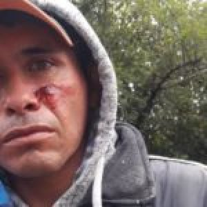 Argentina. Más represión policial a pobladores en Chaco / Una provincia donde el gobernador Capitanich debería dar muchas explicaciones