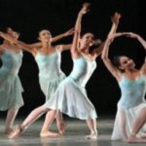 Cuba. Ballet Nacional de Cuba distinguido con el Premio Anual de la Crítica de Artes Escénicas de Cataluña