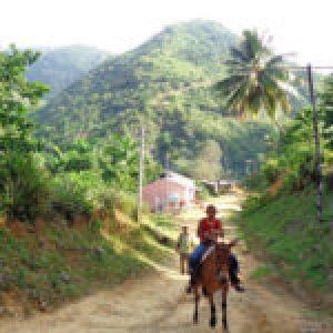 Cuba. El Instituto Nacional de Reforma Agraria cumple hoy 61 años de creado