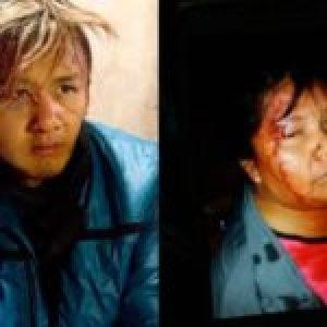 Argentina. Ataque a familia qom: El Comité contra la Tortura pedirá la detención de los policías