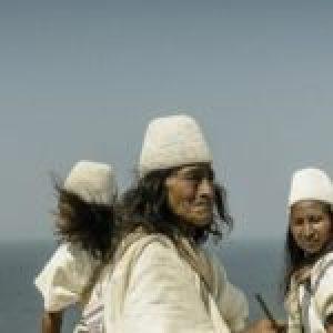 Colombia. Pueblos indígenas de la Sierra Nevada denuncian abandono del Gobierno