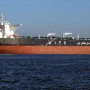 La alianza entre Irán y Venezuela o cómo las víctimas de las sanciones desafían a EE.UU.  (Opinión)