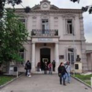 Argentina. Crónica de una muerte anunciada: Falleció por Covid-19 una enfermera del Hospital Gandulfo