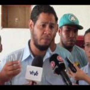 Venezuela. La lucha contra el coronavirus no puede dejar atrás la lucha contra el Capitalismo
