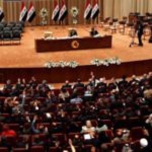 Iraq.  El Parlamento  rechazará cualquier acuerdo destinado a prolongar la presencia militar de EEUU en el país