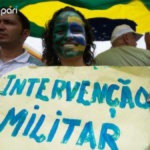 Brasil. La derecha ha fracasado nuevamente (Opinión)