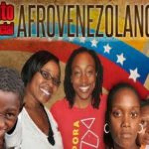 Venezuela. Movimiento Afrovenezolano condena política de represión y aniquilamiento contra comunidades afroamericanas en EE.UU.