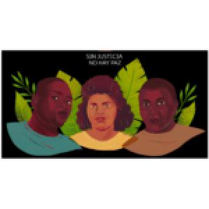 Migrantes. (Video) Campaña de difusión del comunicado de la Comunidad Negra, Africana y Afrodescendiente de España
