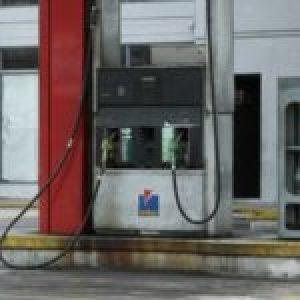 Venezuela. Gasolina, algunos apuntes sobre un tema incendiario