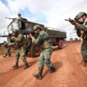 Paraguay. La Gremial de Abogados y Abogadas de Argentina recurrirá a tribunales internacionales por asesinato de dos milicianos del EPP