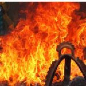 Guatemala. El abuelo Domingo Choc Che, Ajqu'il, Guía espiritual maya fue asesinado acusado de brujo