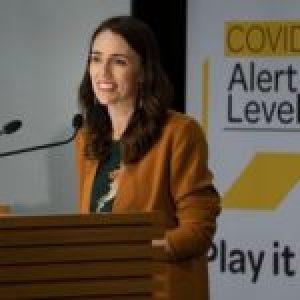 Nueva Zelanda. El primer país libre de COVID-19
