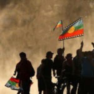 Nación Mapuche. El asesinato de un werken y la huelga de hambre de los presos