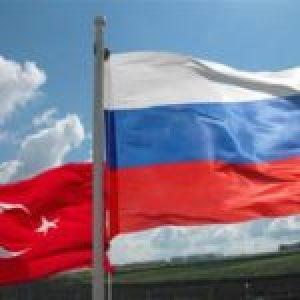 Turquía. Ratifica compromiso junto a Rusia para apoyar reconciliación en Libia
