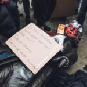 Inglaterra. Manifestantes hicieron justicia: tiraron abajo el monumento a un esclavista