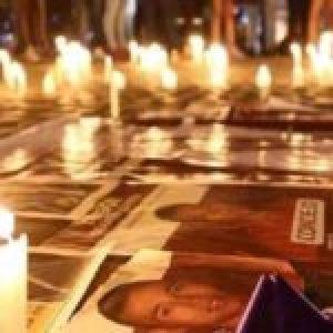 Colombia. Asesinan al líder social Edison León Pérez en Putumayo