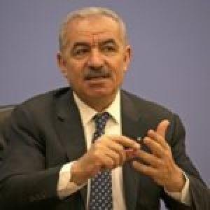 Palestina. Declarará su independencia como Estado si Israel se anexiona Cisjordania