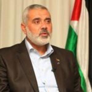 Palestina. Hamas propone una nueva estrategia nacional