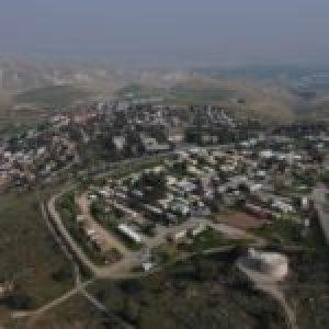 Palestina. El Supremo israelí deroga la ley que regularizó los asentamientos en suelo privado palestino