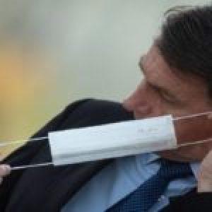 Brasil. Tribunal Supremo Electoral aplaza juicio sobre abuso electoral de Bolsonaro