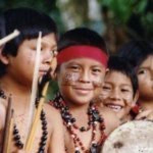 Perú. Critican sentencia que niega autoidentificación de pueblos indígenas