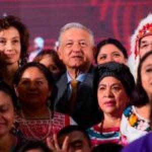 Cultura. El estatuto del artista y el fraude de la política cultural en México