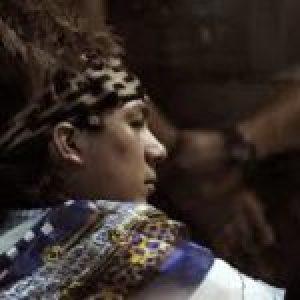 Nación Mapuche. Colegio Médico constató peligroso estado de salud de machi Celestino Córdova en huelga de hambre en cárcel de Temuco