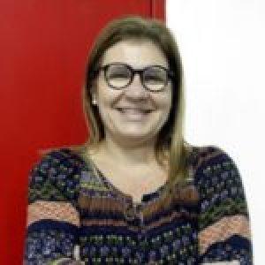 Latinoamérica. Pascualina Curcio: «Respirar, el derecho fundamental del ser humano».