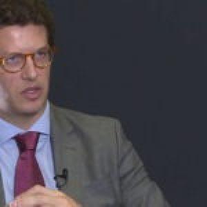 Brasil. Las medidas antisociales que aprobó el Ministerio de ambiente durante la pandemia