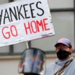 Colombia. Senadores denuncian que tropas de EE.UU. asesorarían a grupos terroristas