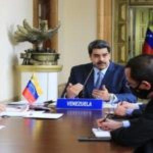 Reunión del ALBA-TCP: unidad para enfrentar al COVID-19 y rechazo a la sanciones de EEUU