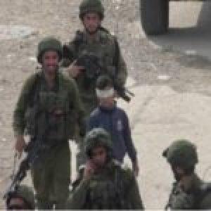 Palestina: de Turquía a Inglaterra y a Israel-EEUU