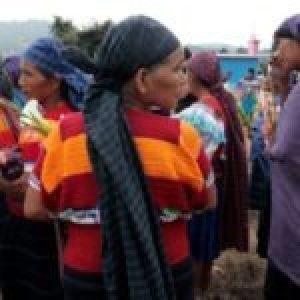 México. La Corte ordena al Congreso regular el derecho de consulta de los pueblos indígenas
