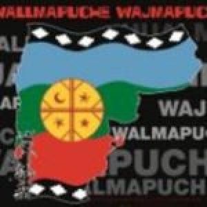 Nación Mapuche. Wall Mapu: Asesinatos, cárceles y hostigamiento